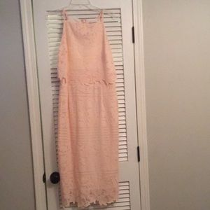 Great party dress!